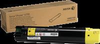 Toner Xerox 106R01505