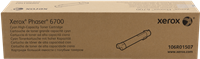 Toner Xerox 106R01507
