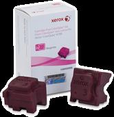 Colour Stix Xerox 108R00996