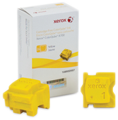Colour Stix Xerox 108R00997