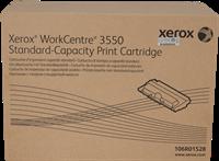 Tóner Xerox 106R01528