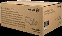 Toner Xerox 106R02305