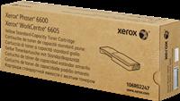 Toner Xerox 106R02247
