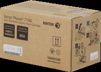 Xerox 106R02599+