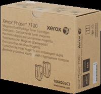 Toner Xerox 106R02603