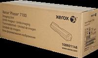 Tambour d'image Xerox 108R01148