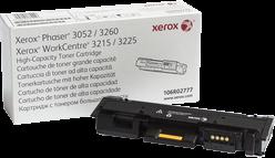 Xerox 106R02777