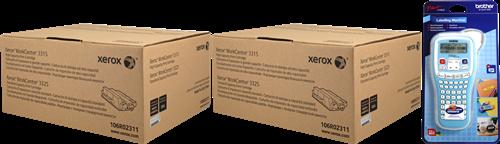 Xerox 106R02311 MCVP