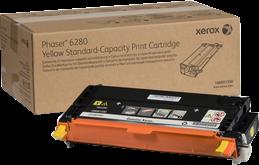 Article Xerox 106r01390 Prix R Duits Envoi Rapide