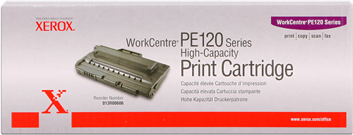Xerox 13R00606