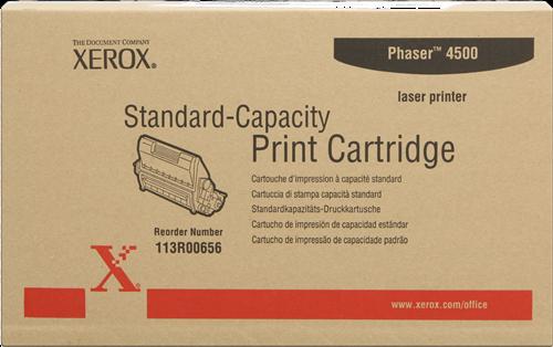 Xerox Phaser 4500 113R00656