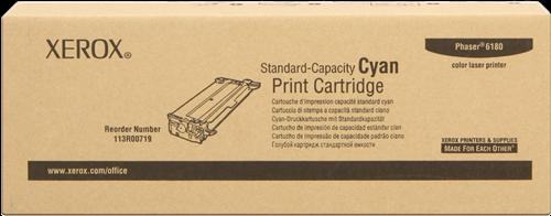 Xerox 113R00719