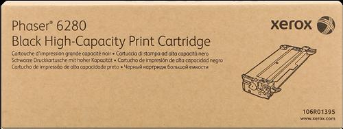 Xerox 106R01395