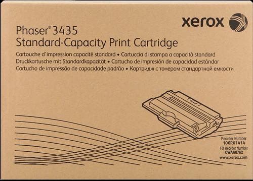 Xerox 106R01414