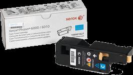 Xerox 106R01627