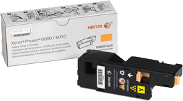 Xerox 106R01629