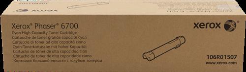 Xerox 106R01507