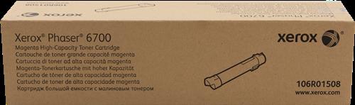 Xerox 106R01508