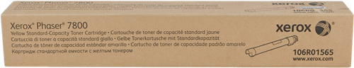Xerox 106R01565