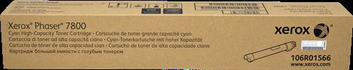 Xerox 106R01566