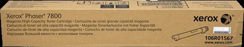 Xerox 106R01567