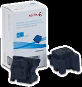 Xerox 108R00995