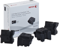 Xerox 108R00999