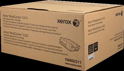 Xerox 106R02311