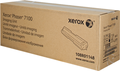 Xerox Phaser 7100 108R01148