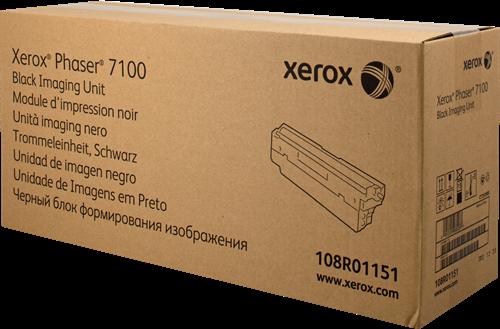 Xerox Phaser 7100 108R01151