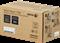 Xerox Phaser 7100 106R02600