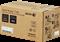 Xerox Phaser 7100 106R02601