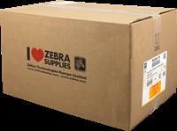 Etiquettes Zebra 800264-155 12PCK