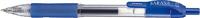 Kugelschreiber Sarasa Zebra 46720
