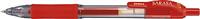 Kugelschreiber Sarasa Zebra 46830