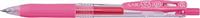 Druckkugelschreiber Sarasa Gel Clip Zebra 14317
