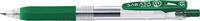 Druckkugelschreiber Sarasa Gel Clip Zebra 35134