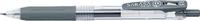 Druckkugelschreiber Sarasa Gel Clip Zebra 35131