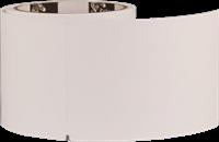 Etiquetas Zebra 800999-005