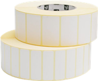 Etiquetas Zebra 880150-025