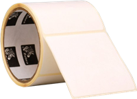 Etiquetas Zebra 3003245-1