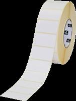 Etiquetas Zebra 880239-076D