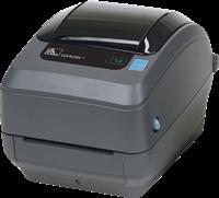 Etikettenprinter Zebra GK42-102220-000