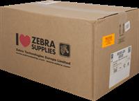 Etiquettes Zebra 800263-205 12PCK
