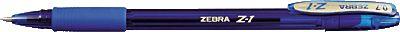 Zebra 21732