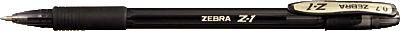 Zebra 21731